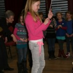 wilonaledenwervingrepetitie20130015