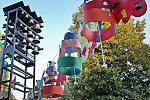 heropening_carillon5(m) 13-9-2014